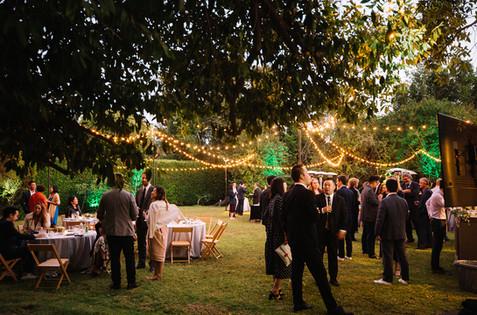 Backyard后院婚礼84.jpg
