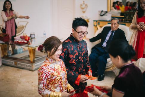 洛杉矶中式婚礼43.jpg