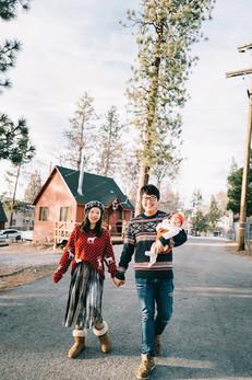 洛杉矶全家福-旅行亲子照-家庭写真7.jpg