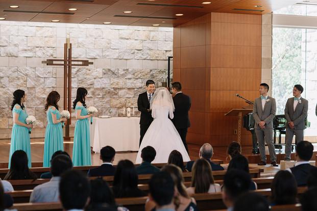 Crossline Church婚礼27.jpg