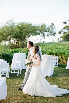 夏威夷婚礼83.jpg