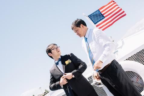 美国邮轮婚礼73.jpg