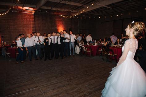 Jewis Wedding120.jpg