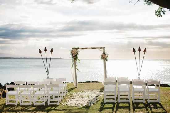 夏威夷婚礼77.jpg