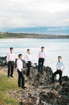 夏威夷婚礼119.jpg