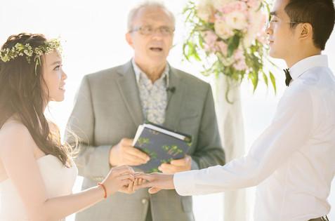 夏威夷婚礼98.jpg