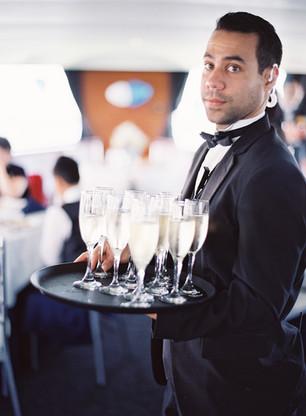 美国邮轮婚礼23.jpg