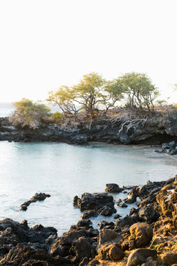 夏威夷婚礼112.jpg