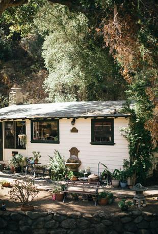 洛杉矶婚礼airbnb14.jpg