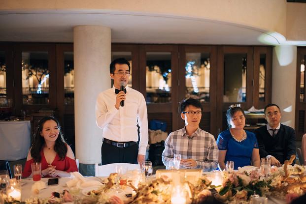 夏威夷婚礼33.jpg