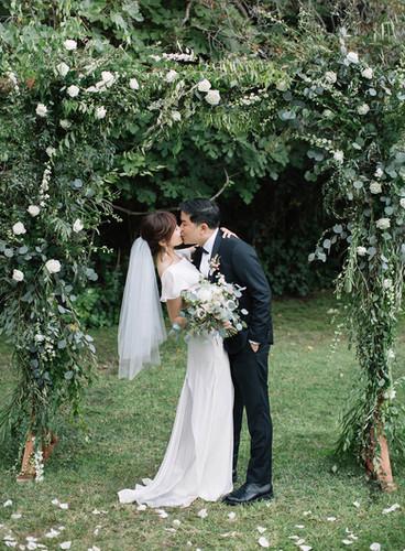 keke-wedding85.jpg