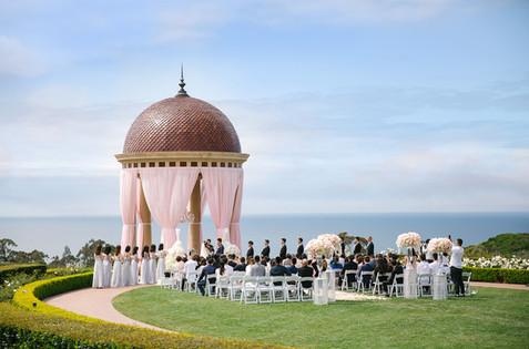 Pelican Hill婚礼106.jpg