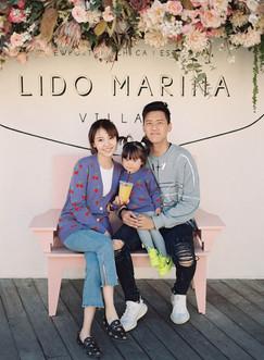 洛杉矶家庭摄影-亲子照7.jpg