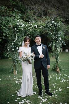 Backyard后院婚礼88.jpg