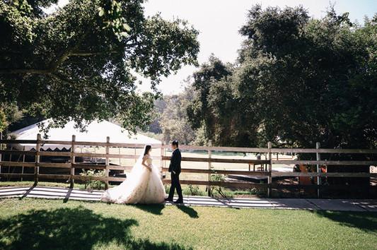 Calamigos Ranch婚礼50.jpg
