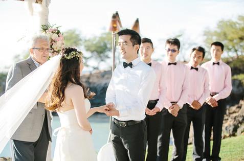 夏威夷婚礼96.jpg