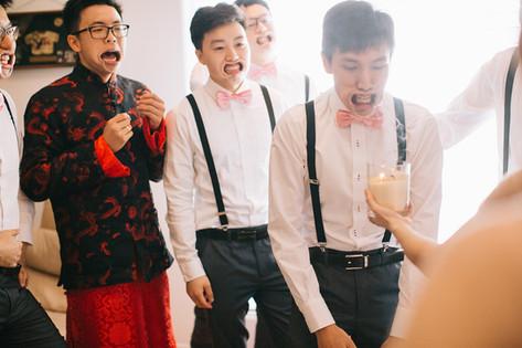 洛杉矶中式婚礼16.jpg