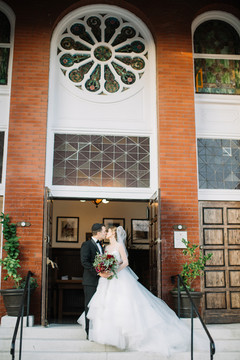 Jewis Wedding98.jpg