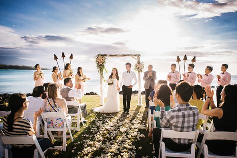 夏威夷婚礼20.jpg