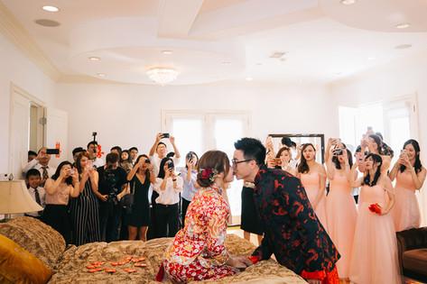 洛杉矶中式婚礼32.jpg