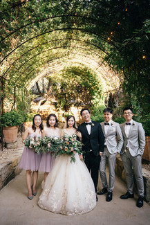Calamigos Ranch婚礼71.jpg