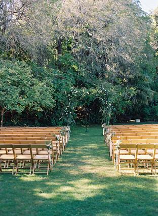 Backyard后院婚礼41.jpg
