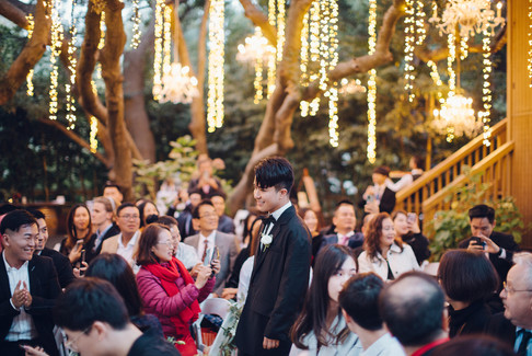 洛杉矶森系婚礼107.jpg