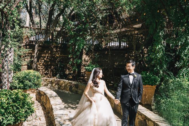 Calamigos Ranch婚礼49.jpg