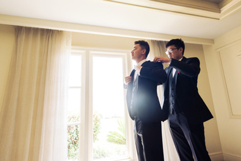 Newport Ritz Carlton婚礼19.jpg