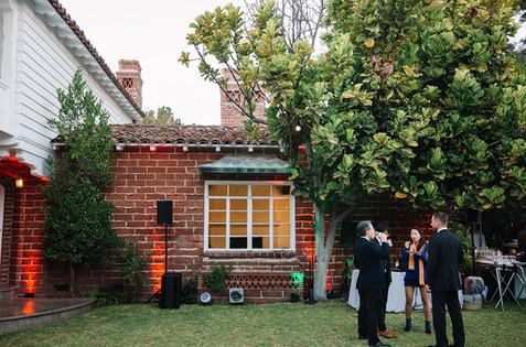 Backyard后院婚礼82.jpg