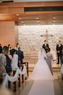 Crossline Church婚礼24.jpg