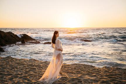 洛杉矶孕妇照_pregnant_maternityphotoshoot_mont
