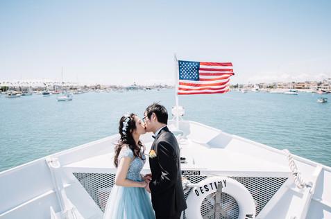 美国邮轮婚礼81.jpg