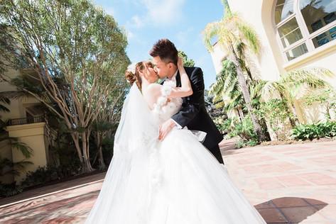 Newport Ritz Carlton婚礼21.jpg