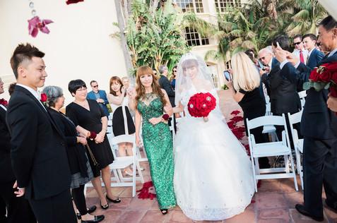Newport Ritz Carlton婚礼28.jpg