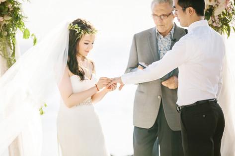 夏威夷婚礼99.jpg