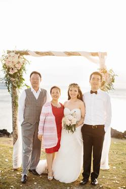 夏威夷婚礼115.jpg