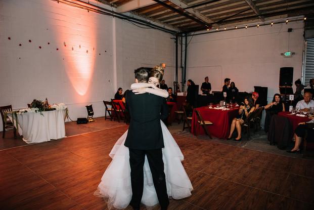 Jewis Wedding115.jpg