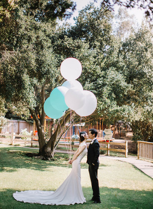calamigo ranch wedding4.jpg
