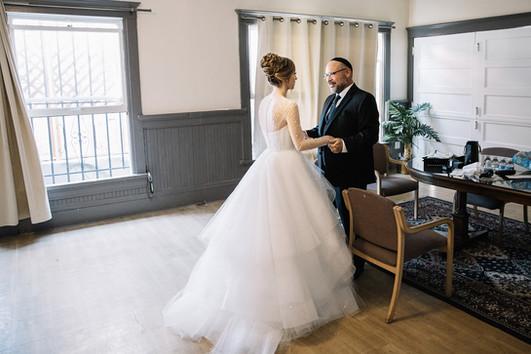 Jewis Wedding32.jpg