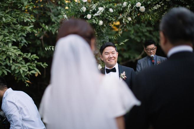 Backyard后院婚礼47.jpg