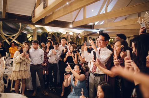 洛杉矶森系婚礼126.jpg
