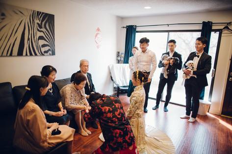 洛杉矶森系婚礼143.jpg