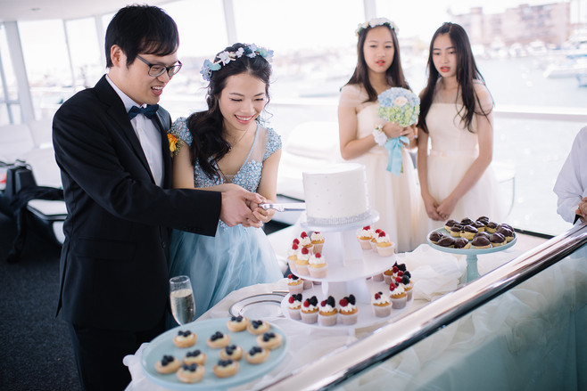 美国邮轮婚礼78.jpg