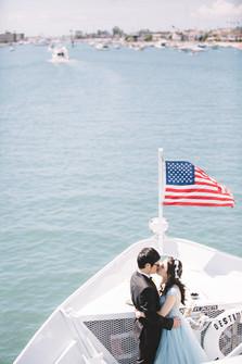 美国邮轮婚礼105.jpg