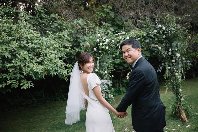 Backyard后院婚礼106.jpg