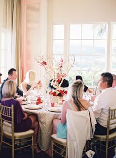 Newport Ritz Carlton婚礼13.jpg