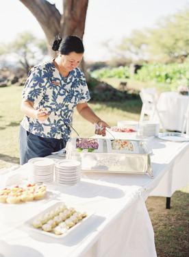 夏威夷婚礼7.jpg