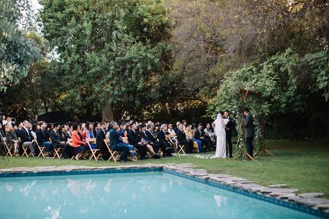 Backyard后院婚礼49.jpg
