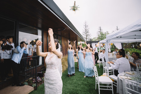 Airbnb后院婚礼80.jpg